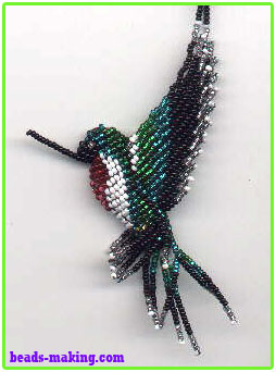 Where can i find online 3D animal bead patterns? - Yahoo! Answers